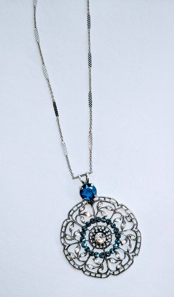 Mariana Jewelry Mariana Necklaces