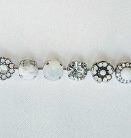 Mariana Jewelry Bracelets