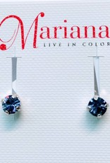 Mariana Jewelry Small Stud Earrings