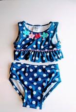 Mary Elyse Little Girl's Swimwear