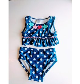 Mary Elyse Little Girl's Swimwear