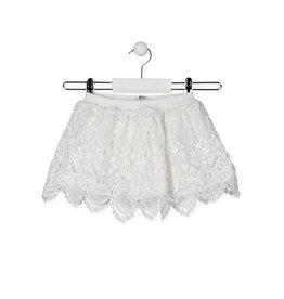 Losan Summer Skirt