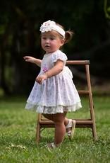 Haute Baby Baby Dress
