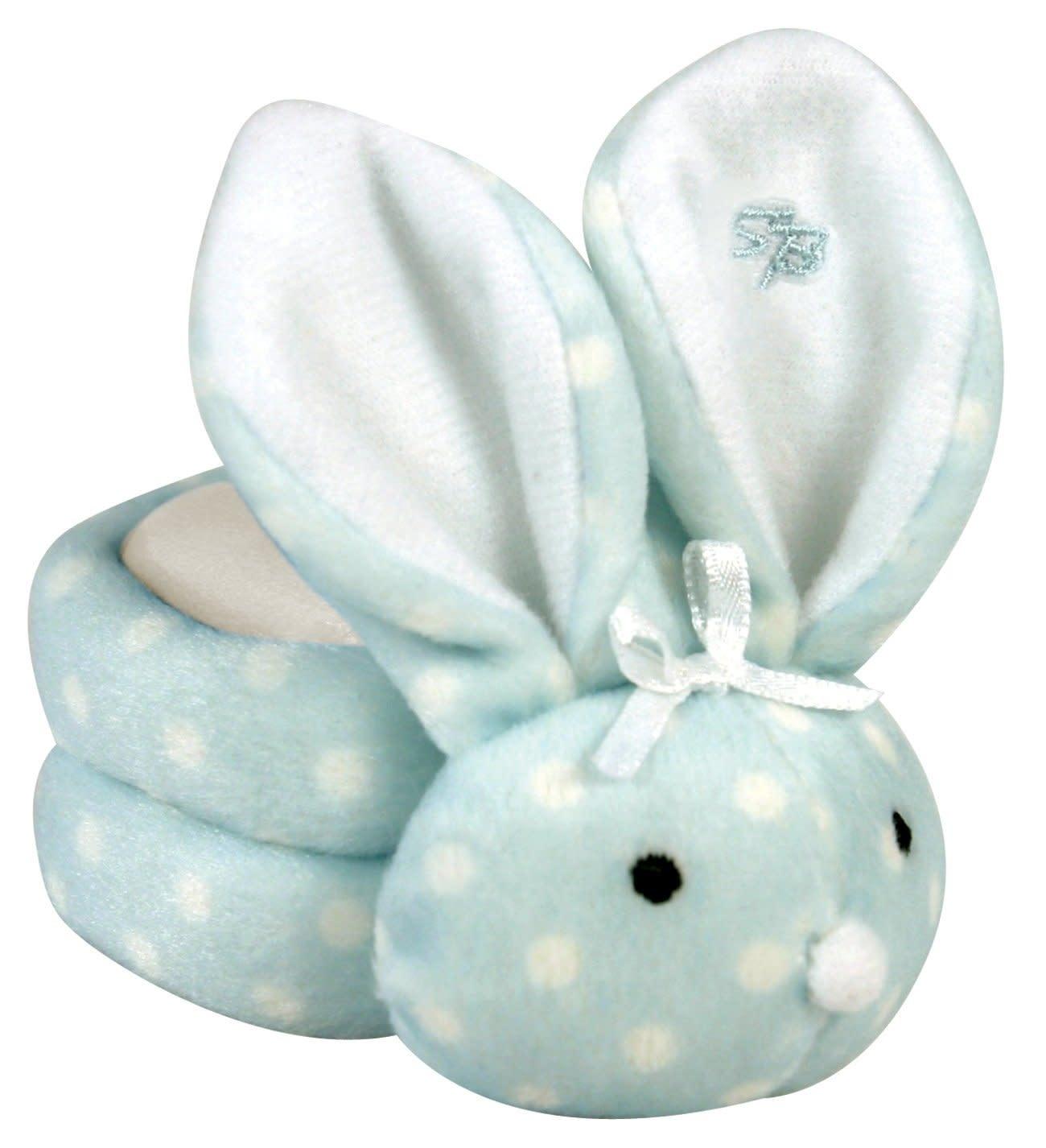 Stephan Baby Boo-Bunnies
