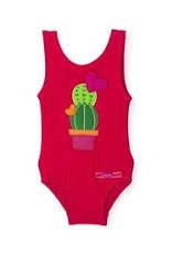 Agatha Ruiz Agatha Ruiz Girls Swimwear