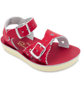 Sweetheart Children Shoes