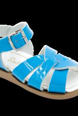 Salt Water Sandals Salt Water Toddler Sandal