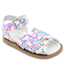 Salt Water Sandals Salt Water Children's Sandal