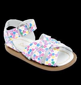Salt Water Sandals Salt Water Children's Sandal