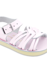 Salt Water Sandals Strap Wee Sandals