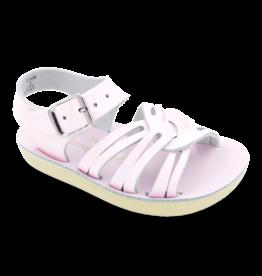 Salt Water Sandals Strap Wee Sandals