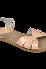 Salt Water Sandals Salt Water Classic