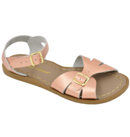 Salt Water Sandals Salt Water Classic