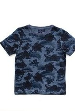 Bear Camp Short Sleeve Tops
