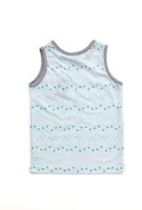 Bear Camp Summer Tank Top