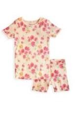Skylar Luna Summer Organic Cotton PJ's