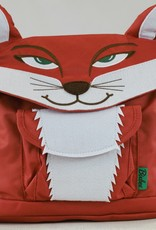 Bixbee Fox back pack