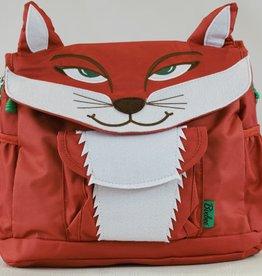 Bixbee Fox back pack