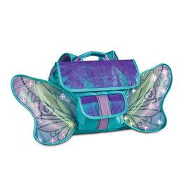 Bixbee Bixbee Fairy Wing Backpack