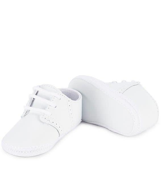 Baby Deer Crib Shoes
