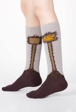 Sock It To Me Sock it To Me Knee High