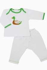 Magnolia Baby Baby 2 Pc Play Suit
