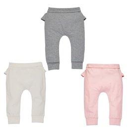 Infant Ruffled Pants