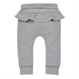 Infant Ruffled Pants