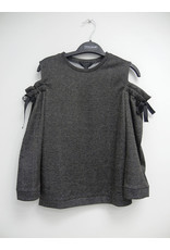 Coupe Collection Tween Tops Long Sleeves