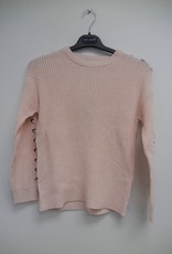 Coupe Collection Tween Fashion Sweater