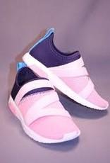 Native Shoes Phoenix