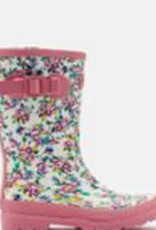 Joules Welly Rain Boot