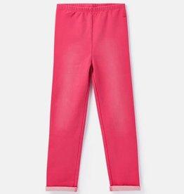 Joules Girl's Jersey Denim Pants