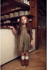 Little Prim Little Prim Fall/Winter Dresses