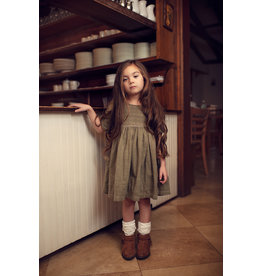 Little Prim Little Prim Fall/Winter Dresses
