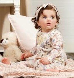 Tesa Baby Baby Girl's 2 pc Set