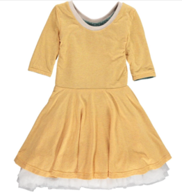 Vignette Annie Dress / Reversible