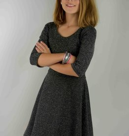 Area Code 407 Teen Holiday Dresses