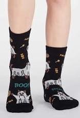 Sock It To Me Holiday Novelty Socks