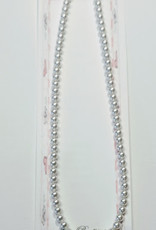 ZsaZsa & Lolli Toddler / Girl Pearl Necklaces