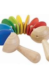 Plan Toys Musical Toy