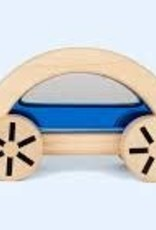 Plan Toys Wautomobile
