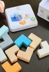 Plan Toys Brain Games