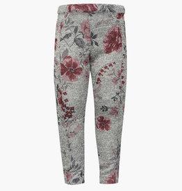 Losan Girl's Pant
