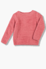 Losan Girl's Lite Weight Sweaters