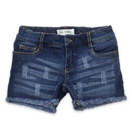 Jak and Peppar Summer Shorts