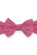 Baby Bling Baby Bling Solid Bows