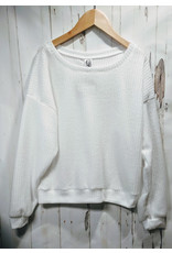 Erge Tween Fashion Tops