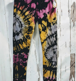 Erge Tween Leggings