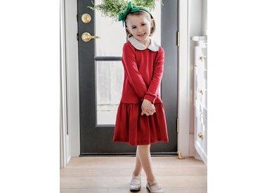 Christmas Wear